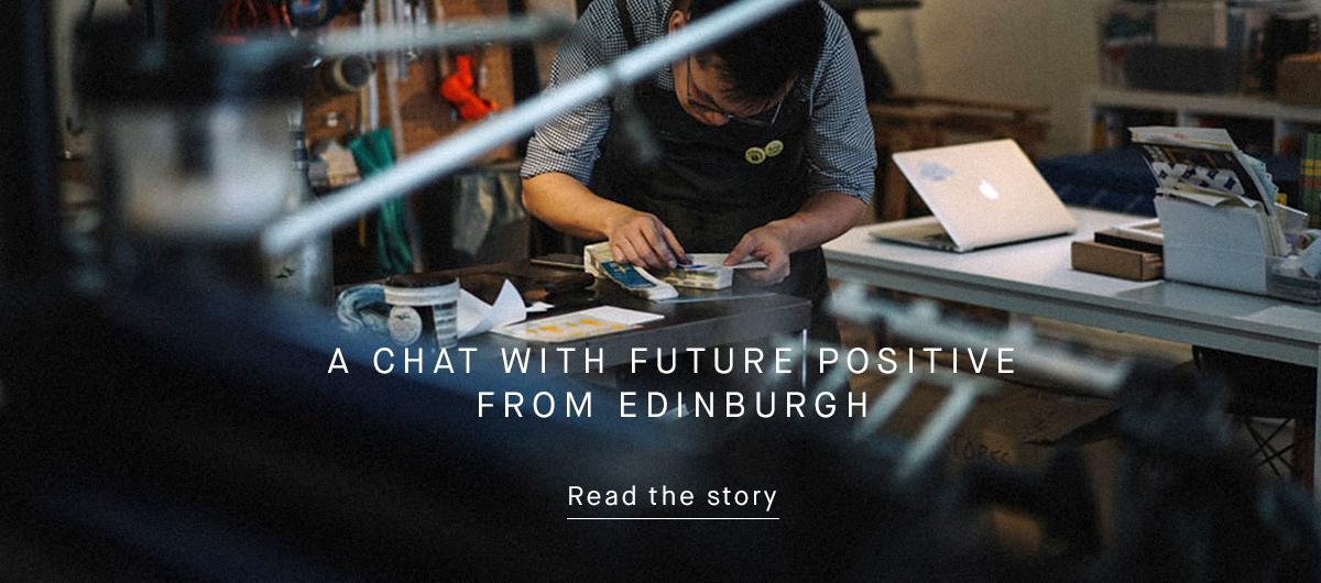 future-positive-4@2x