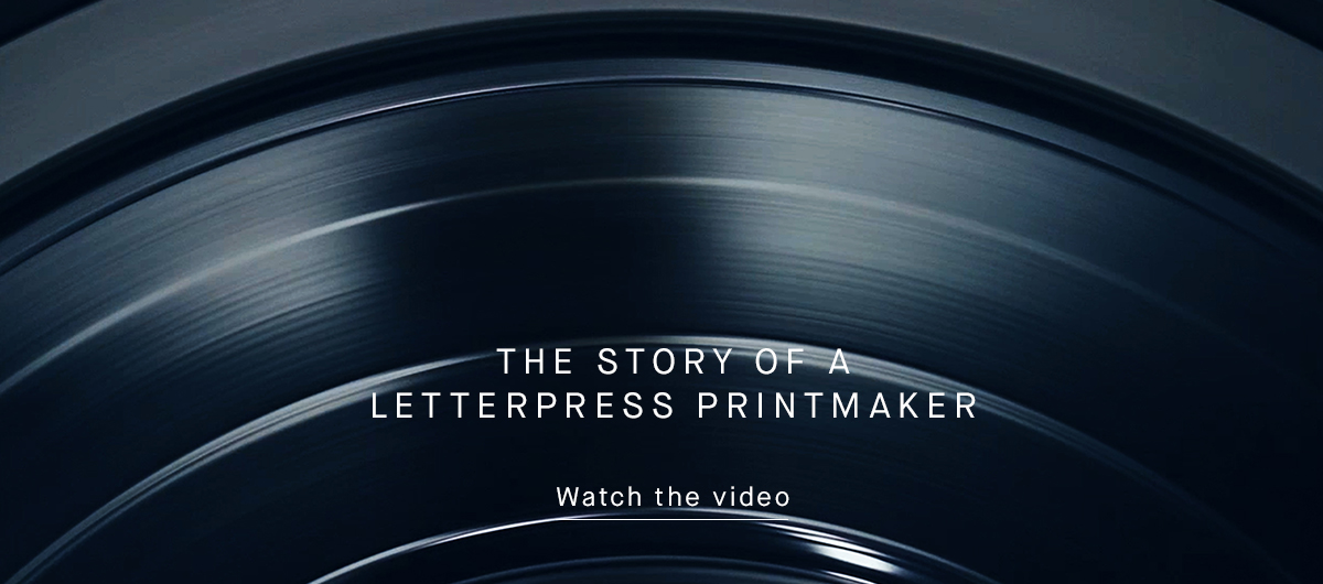printmaker-story@2x