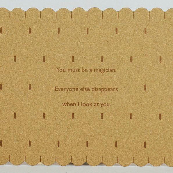 cookie-scratch-card