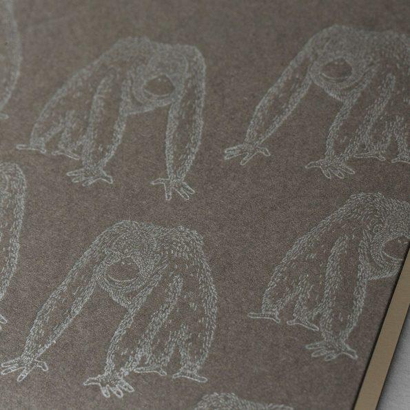 orang-utan-notebook