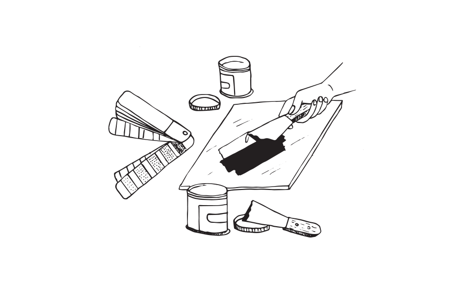 letterpress-inks