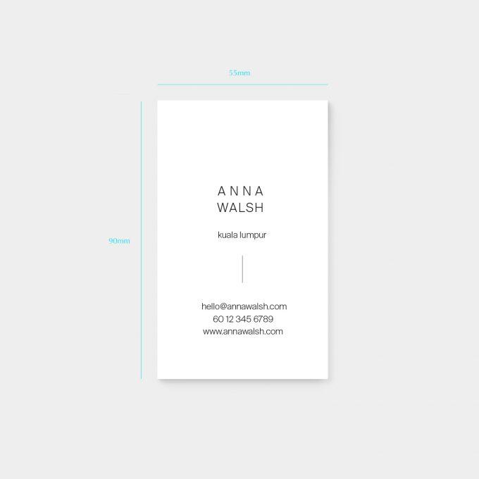 The Alphabet Press