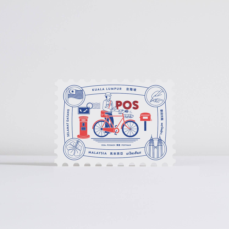 TAP_Stamp_Postcard_Front_Postmen