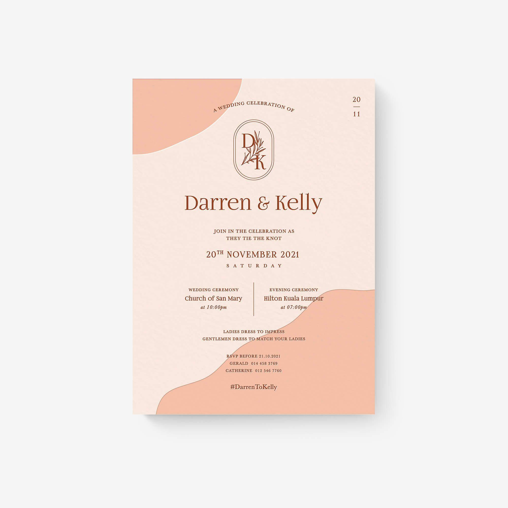 the-alphabet-press-letterpress-wedding-invitation-envelope