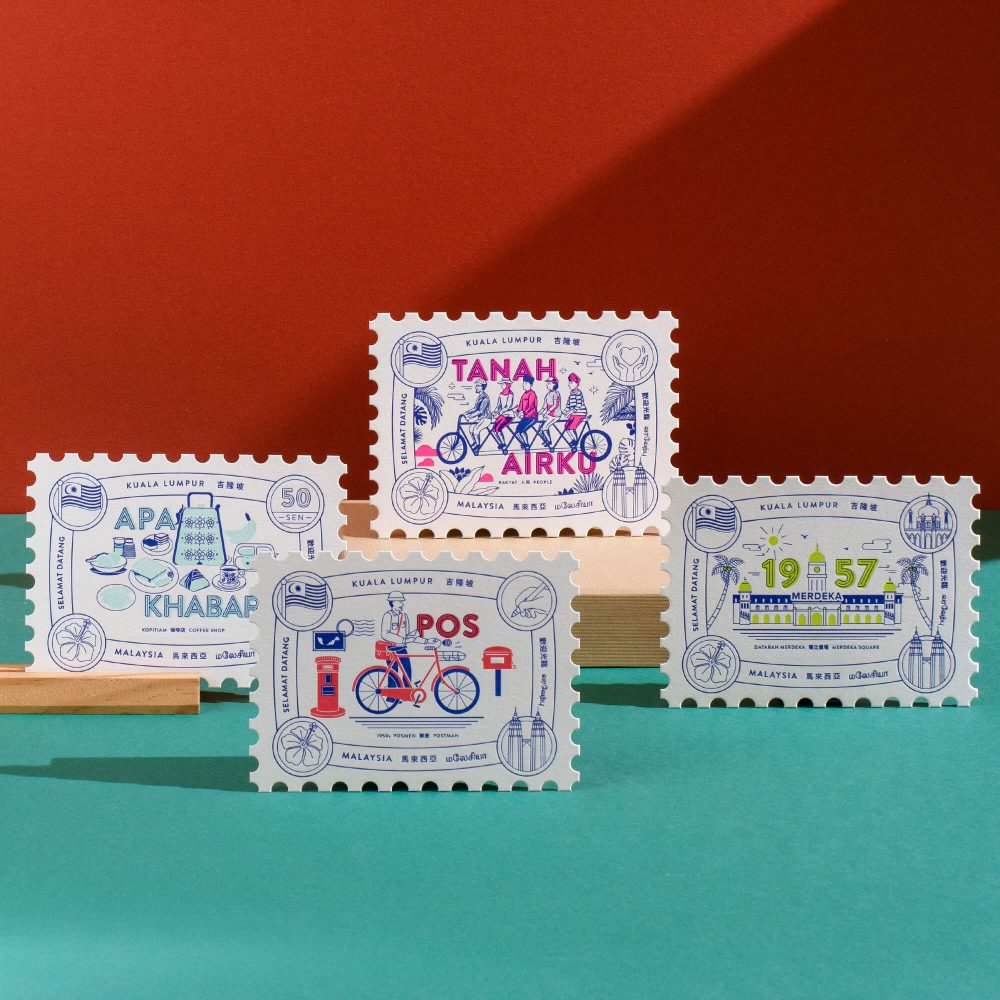 set-of-4-stamp-postcard-1-2000x2000