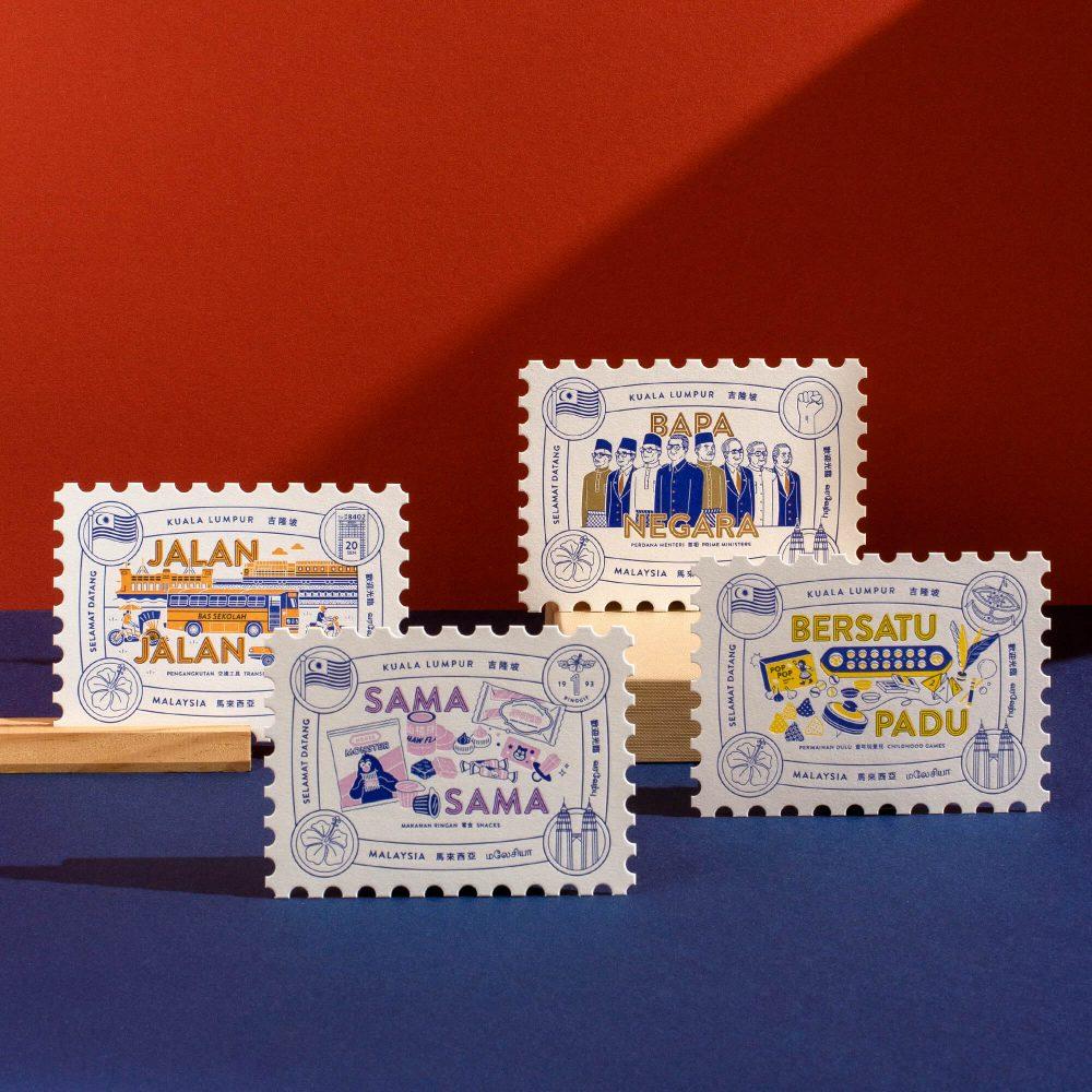 set-of-4-stamp-postcard-2-2000x2000