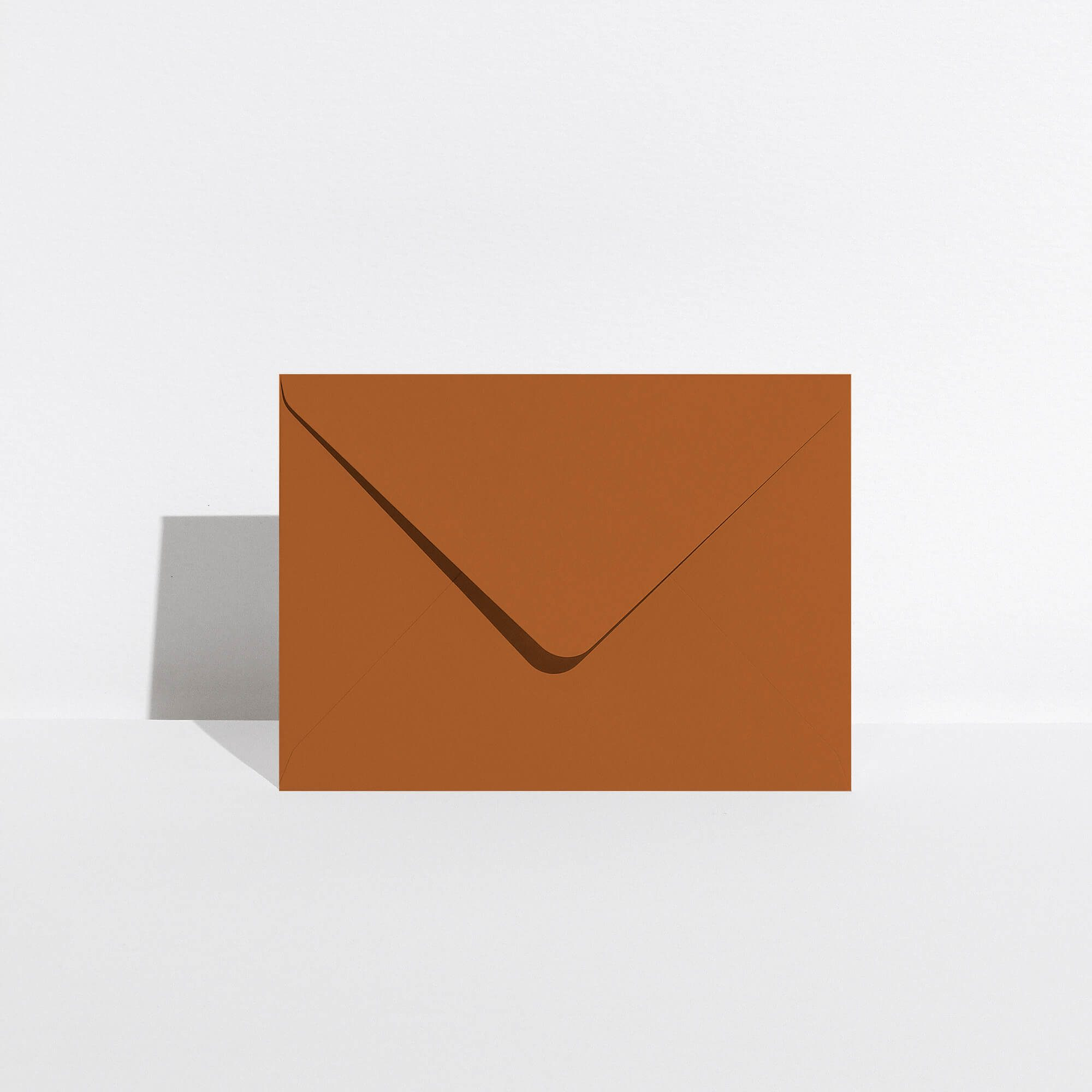 the-alphabet-press-envelope