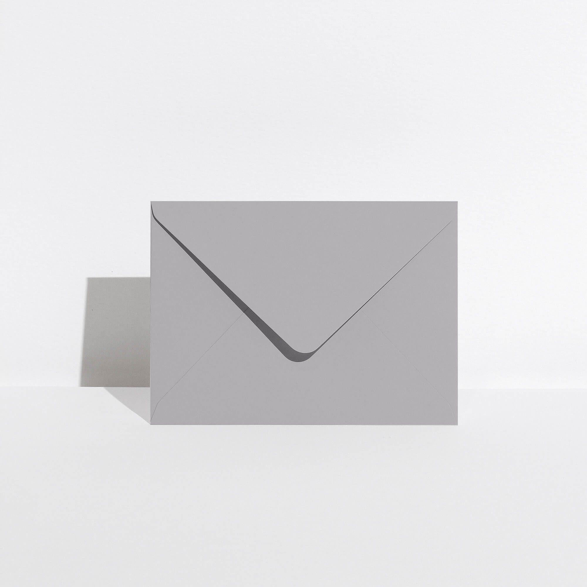 the-alphabet-press-envelope