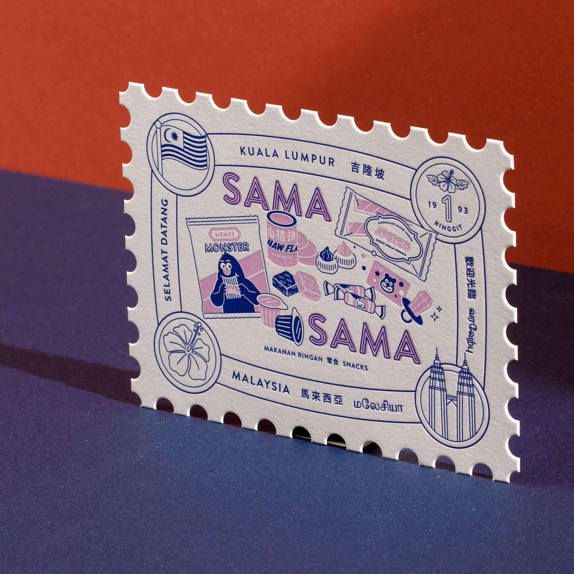 the-alphabet-press-letterpress-postcards