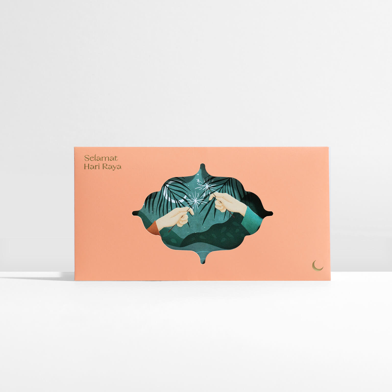 the-alphabet-press-letterpress-raya-packets